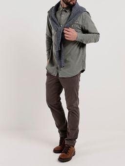 Z-\Ecommerce\ECOMM\FINALIZADAS\Masculino\117149-camisa-mga-longa-adulto-urbancity-verde