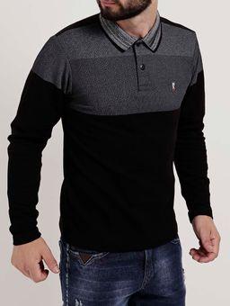 Z-\Ecommerce\ECOMM\FINALIZADAS\Masculino\117200-camisa-polo-preto