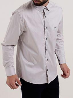 Z-\Ecommerce\ECOMM\FINALIZADAS\Masculino\117207-camisa-mga-longa-adulto-urban-cinza