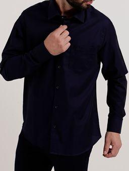 Z-\Ecommerce\ECOMM\FINALIZADAS\Masculino\117209-camisa-manga-longa-adulto-urban-city-marinhoi