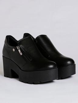 Sapato-Oxford-Feminino-Quiz-Preto-33