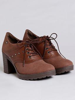 f77a03be3f Calçados Femininos  Sandálias