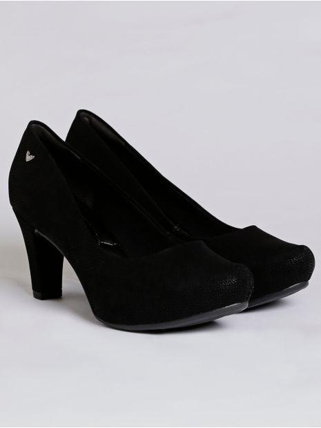 Sapato-de-Salto-Feminino-Preto