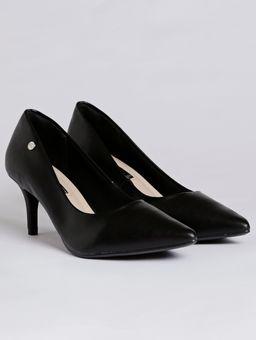 Sapato-Scarpin-Feminino-Via-Marte-Preto-33