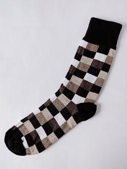 Z-\Ecommerce\ECOMM\FINALIZADAS\CAMEBA\120782-meia-soquete-adulto-masculino-vels-xadrez-preto-marrom