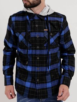 Z-\Ecommerce\ECOMM\FINALIZADAS\Masculino\118985-camisa-m-l-adulto-gangster-azul