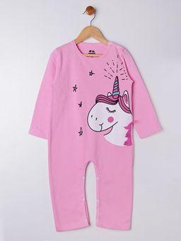Z-\Ecommerce\ECOMM\FINALIZADAS\Infantil\118258-pijama-menina-pim-pom-rosa-3