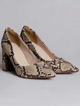 Sapato-de-Salto-Feminino-Bebece-Bege-34