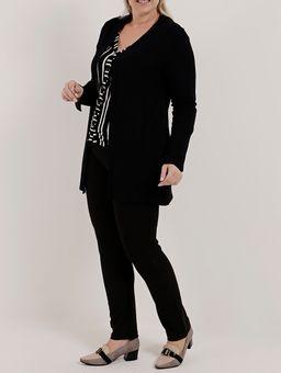 Casaco-Leve-Plus-Size-Feminino-Autentique-Preto-G2