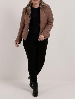 Z-\Ecommerce\ECOMM\FINALIZADAS\Feminino\118572-casaco-parka-textil-brasil-capuz-marrom