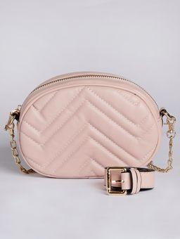 Z-\Ecommerce\ECOMM\FINALIZADAS\Feminino\121016-bolsa-feminina-pochete-rose