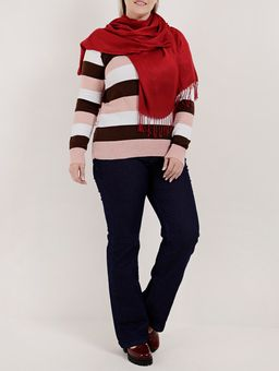Z-\Ecommerce\ECOMM\FINALIZADAS\Feminino\26148-blusa-tricot-plus-size-joinha-listrado-plus-rosa-marrom