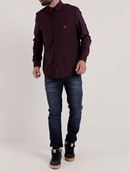Z-\Ecommerce\ECOMM\FINALIZADAS\Masculino\117164-camisa-mga-longa-adulto-urban-city-vinho