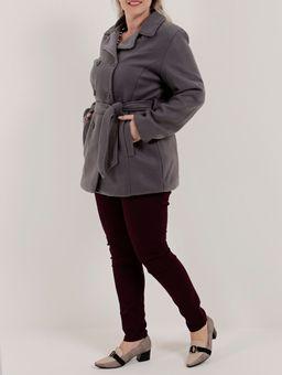 Z-\Ecommerce\ECOMM\FINALIZADAS\Feminino\118558-casaco-parka-textil-brasil-cinza