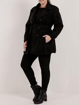 Z-\Ecommerce\ECOMM\FINALIZADAS\Feminino\118558-casaco-parka-textil-preto