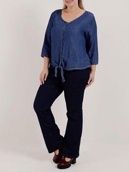 Z-\Ecommerce\ECOMM\FINALIZADAS\Feminino\116794-camisa-mga-3?4-plus-size-cambos-jeans-amarr-azul