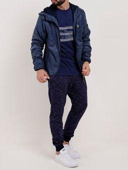 Z-\Ecommerce\ECOMM\FINALIZADAS\Masculino\118614-calca-full-azul