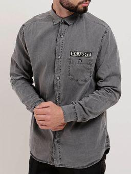 Z-\Ecommerce\ECOMM\FINALIZADAS\Masculino\117149-camisa-longa-urban--city-cinza