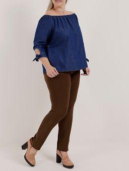Z-\Ecommerce\ECOMM\FINALIZADAS\Feminino\116784-blusa-manga-3?4-tecido-plus-cambos-ciganinha-amarr-manga-azul