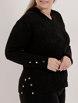 Z-\Ecommerce\ECOMM\FINALIZADAS\Feminino\117006-blusa-tricot-cafe-com-pimenta-preto