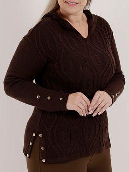 Z-\Ecommerce\ECOMM\FINALIZADAS\Feminino\117006-marrom-blusa-tricot-cafe-com-pimenta-marrom