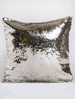 Capa-Para-Almofada-Jolitex-Bege-dourado