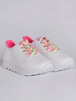 Z-\Ecommerce\ECOMM-360°\28?03\120944-tenis-molekinha-branco-rosa-neon