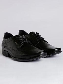 Z-\Ecommerce\ECOMM-360°\28?03\119742-sapato-casual-maculino-pegada-preto