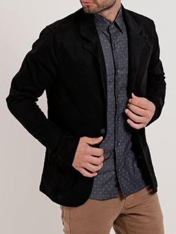 Z-\Ecommerce\ECOMM\FINALIZADAS\Masculino\121305-casaco-adulto-bivik-preto