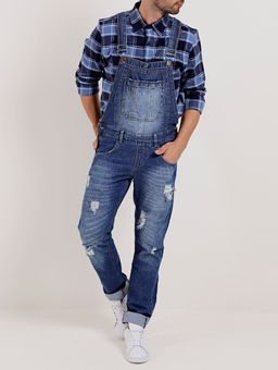 Z-\Ecommerce\ECOMM\FINALIZADAS\Masculino\1200418-macacao-jeans-vizzy-azul