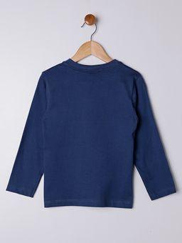 Camiseta-Manga-Longa-Infatill-Para-Menino---Azul-1