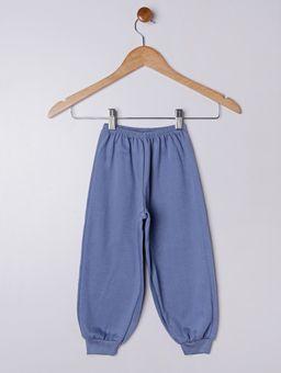Pijama-Longo-Infantil-para-Menino---Cinza