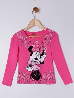 Blusa-Manga-Longa-Disney-Infantil-Para-Menina---Rosa-6