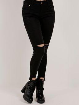 1c4687cb0 Calça Jeans Feminina vários modelos e marcas | Pompéia