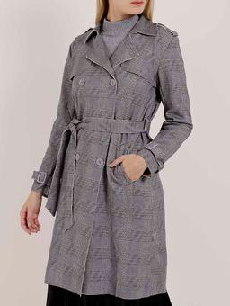 8a0d62753 Roupas Femininas: Compre Roupas, Calçados| Lojas Pompéia
