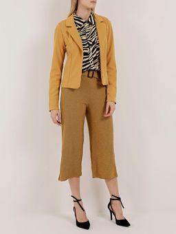 Z-\Ecommerce\ECOMM\FINALIZADAS\117027-camisa-mladulto-autentique-amarelo-preto