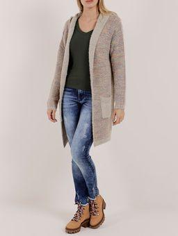 Calca-Jeans-Feminina-Bivik-Azul