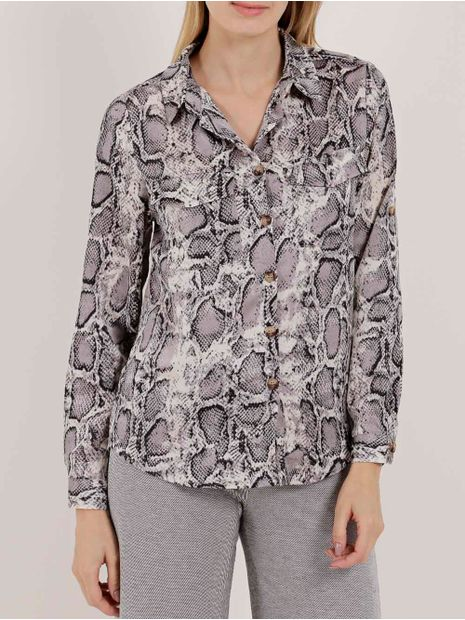 Z-\Ecommerce\ECOMM\FINALIZADAS\Feminino\116902-camisa-m-l-adulto-eagle-rock-cinza-cobra