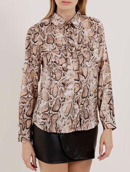 Z-\Ecommerce\ECOMM\FINALIZADAS\Feminino\116902-camisa-adulto-eagle-rock-bege-cobra