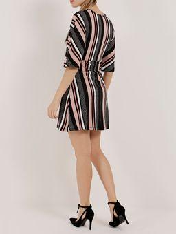Z-\Ecommerce\ECOMM\FINALIZADAS\Feminino\116839-vestido-3-4-adulto-la-gata-list-desenc-amarr-cinza-rosa