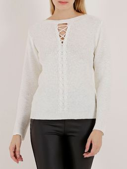 Z-\Ecommerce\ECOMM\FINALIZADAS\Feminino\116749-blusa-tricot-adulto-luma-decote-cordao-trancado-branco
