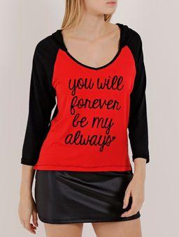 Z-\Ecommerce\ECOMM\FINALIZADAS\Feminino\116831-blusa-pro-glamour-preto-vermelho