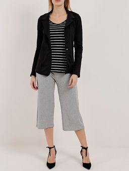 Z-\Ecommerce\ECOMM\FINALIZADAS\Feminino\116833-blusa-mga-3-4-adulto-puro-glamour-preto-branco
