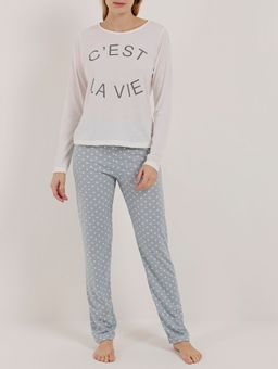 Z-\Ecommerce\ECOMM\FINALIZADAS\Feminino\117636-pijama-feminino-s4-bege-cinza