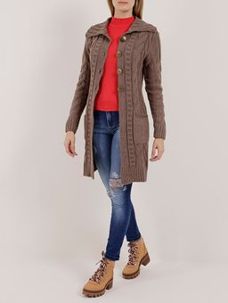 Z-\Ecommerce\ECOMM\FINALIZADAS\Feminino\117050-casaco-adulto-autentique-marrom