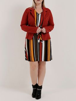 Z-\Ecommerce\ECOMM\FINALIZADAS\Feminino\1trocar-foto\116713-vestido-mga-3?4-plus-size-autentique-list-c-amarr-vermelho-preto
