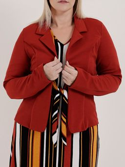 Z-\Ecommerce\ECOMM\FINALIZADAS\Feminino\1trocar-foto\117019-casaco-plus-size-autentique-crepe-cores-inverno-vermelho