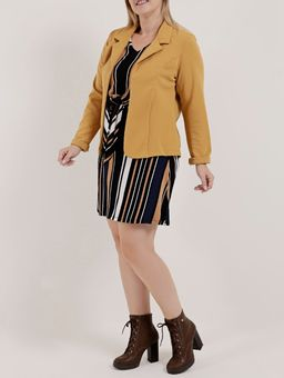 Z-\Ecommerce\ECOMM\FINALIZADAS\Feminino\1trocar-foto\117019-casaco-plus-size-autentique-crepe-e-cores-inverno-amarelo
