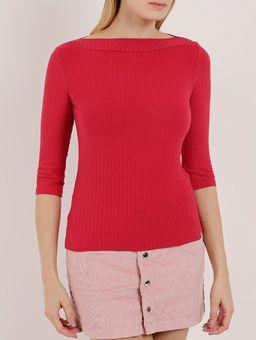 106033-blusa-mga-3-4-adulto-autentique-vermelho2