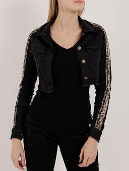 Z-\Ecommerce\ECOMM\FINALIZADAS\Feminino\116688-jaqueta-jeans-sarja-adulto-naraka-preot